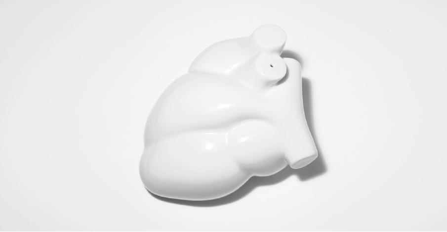 Ein Herz für Salz-01-01