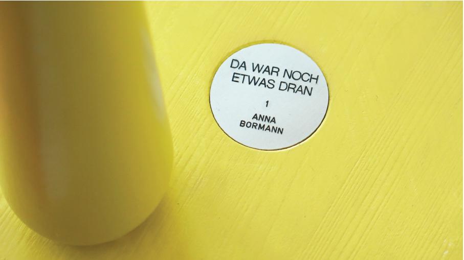 Da_war_noch_etwas_dran_Anna_Bormann-09