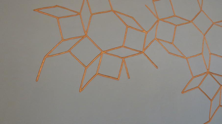 Wall_Colonie-07